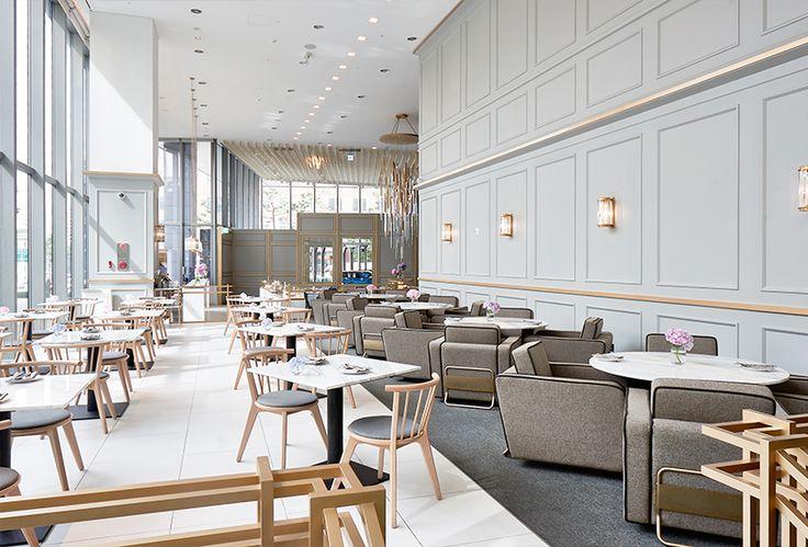 bover restaurant seoul designboom