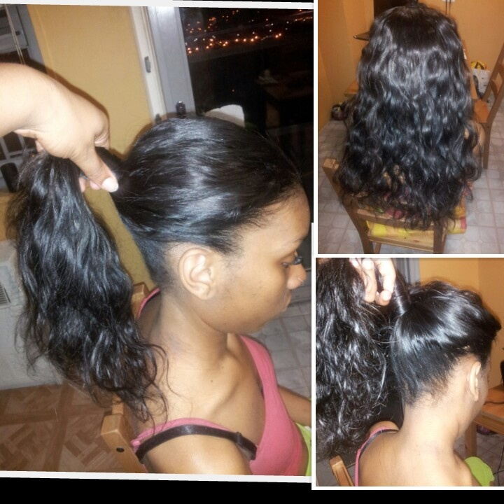 8 best weaves images on pinterest hair inspiration weave sew in weave installed by ladyredd provided by girl put me on smh what kind of hair is this i love it pmusecretfo Choice Image