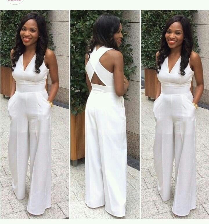 Best 25  All white party attire ideas on Pinterest | All white ...