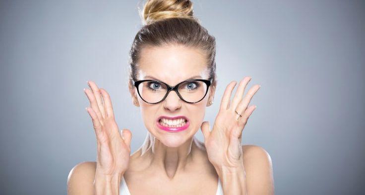 Telltale Signs That You Lack Emotional Intelligence | Dr. Travis Bradberry | Pulse | LinkedIn
