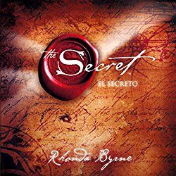 El Secreto (Texto Completo) [The Secret ] Audiobook | Rhonda Byrne | Audible.com