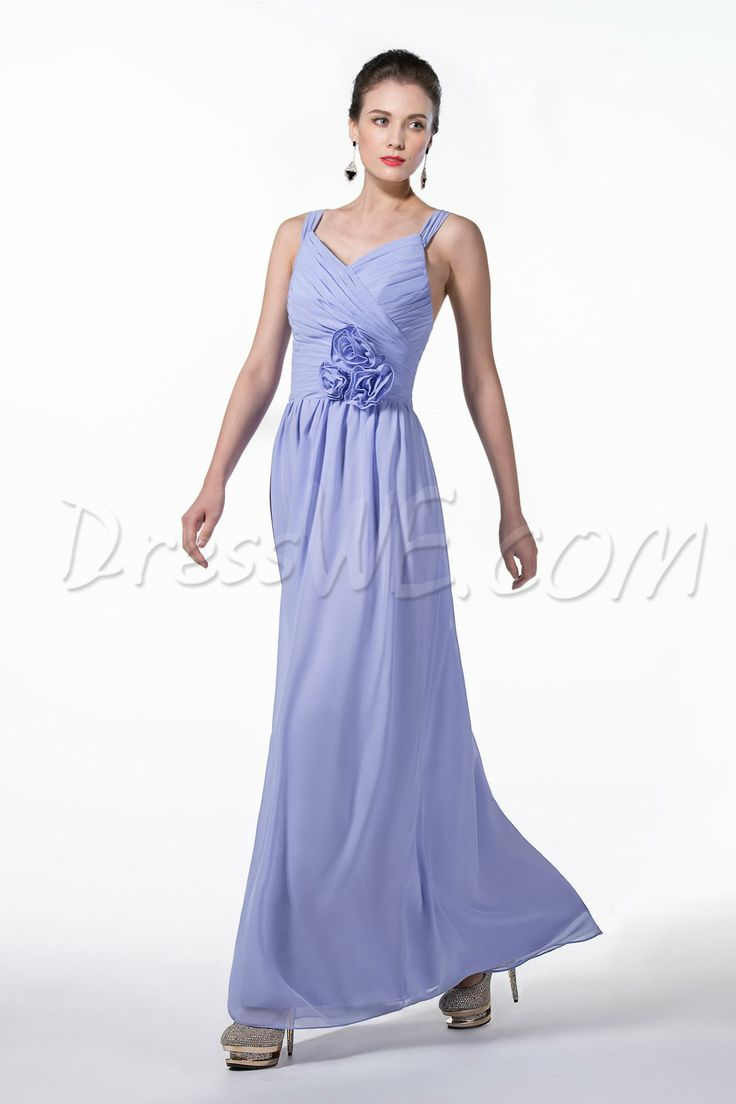 44 best Say Yes to the bridesmaid dress! images on Pinterest ...