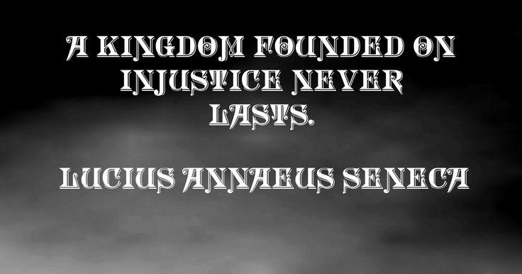 Lucius Annaeus Seneca (often known as Seneca the Younger or simply Seneca /ˈsɛnɪkə/; c.