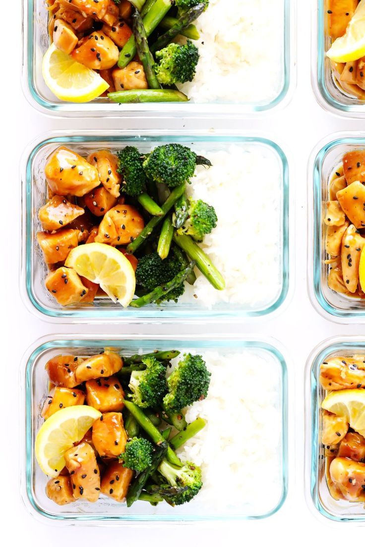 15 Lunches to meal prep for the whole week. Clean eating recipes | On a budget for busy moms students teens | healthy easy meal prep ideas for on the go | overnight meals save time cooking food salad hacks hinthacks.com