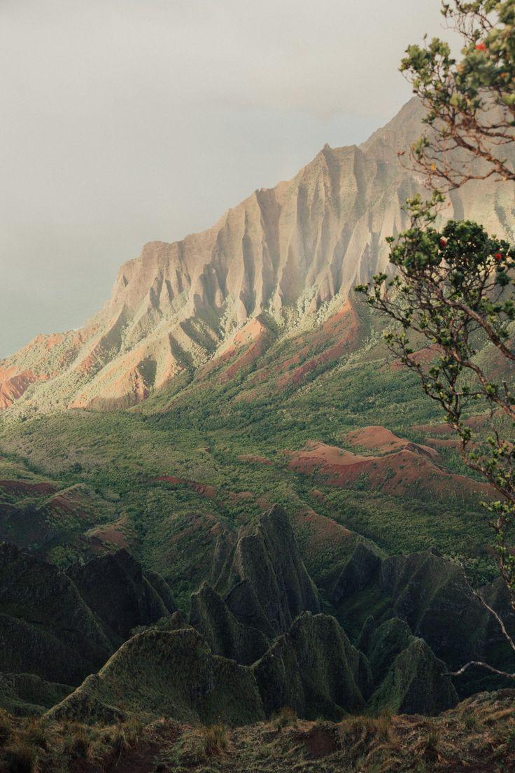 11 Adventurous Things To Do In Kauai