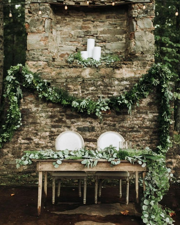 25+ Outdoor wedding venues in georgia on a budget ideas in 2021