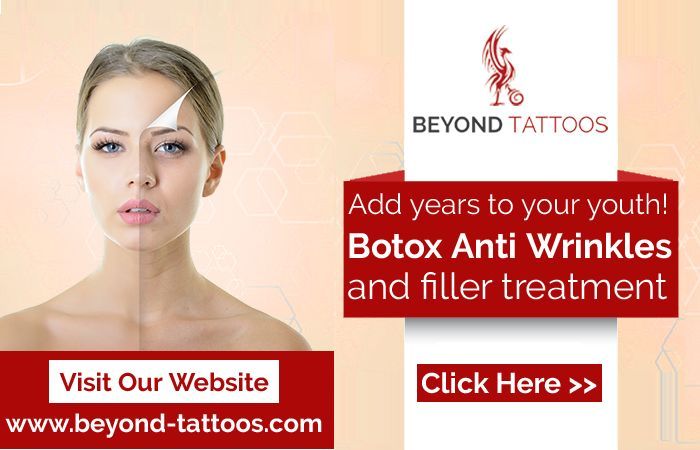 Botox, cosmetic fillers and other injectables are increasingly