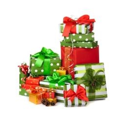 Gift Exchange Games - Giftypedia