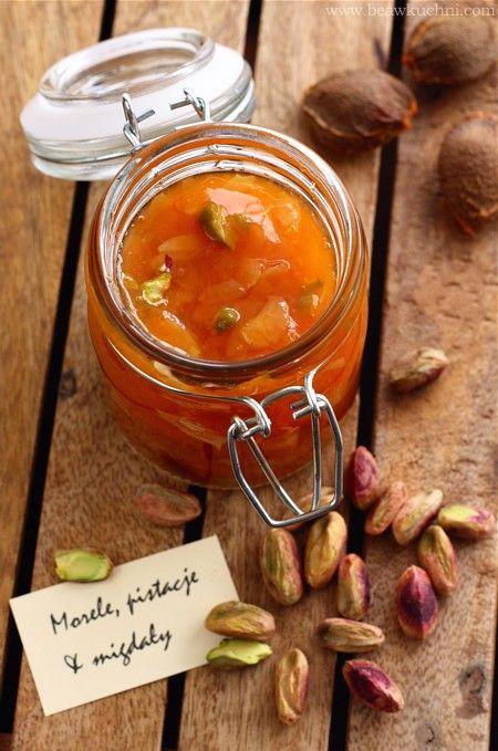 abricots_pistaches_amandes