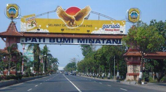 Agen Firmax3 Pati siap melayani pengiriman Firmax3 dan O2Max3 ke seluruh Indonesia. Pemesanan Firmax3 Hub. 0812-2162-7026 (WA/SMS/Line/Telegram).