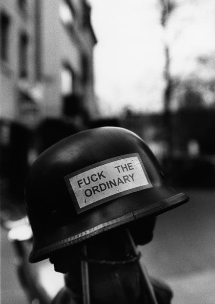 .: Fucking, Life, Mood Boards, Motorcycles Helmets, Inspiration Boards, Black White, Fashion Photograpi, Mottos Quotes, Photography