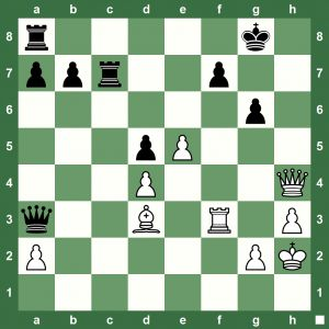 If you are interested to learn how to play chess. Visit IchessU and learn chess easily with our online tutorials. All these tutorials are available online at http://www.chesscoachonline.com/chess-articles/chess-tutorials-and-programs