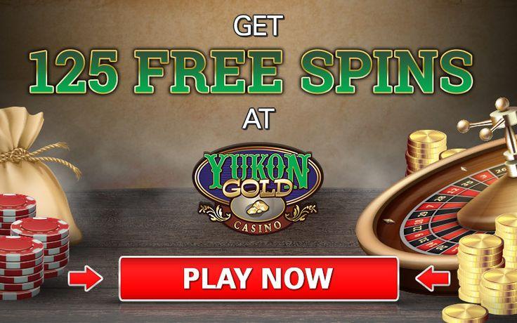 Mobile Online Casinos Gratis 10 Eu
