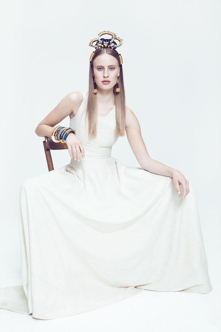 Pichulik: Baraka #jewelry #accessories #SAdesigner
