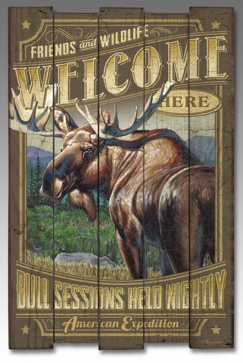 Best 25 Cabin Signs Ideas On Pinterest Lake House