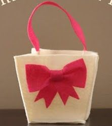 15-Minute Gift Bag