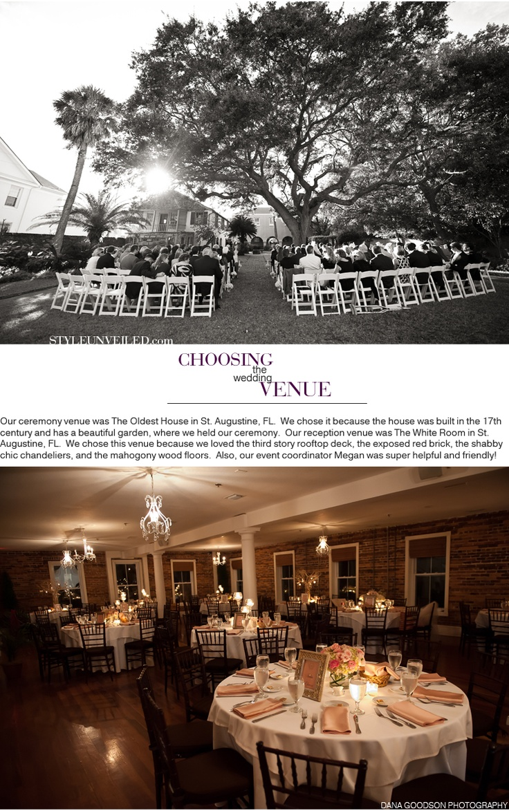 outdoor wedding venues minneapolis%0A Augustine Wedding at The Oldest House