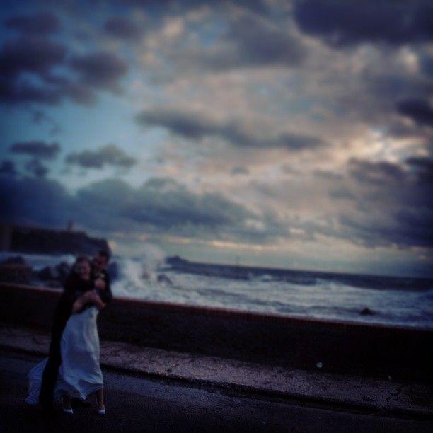 NOZZE / WEDDING   |   #my_marina eBook   |   Photo courtesy of @valegeno82 [http://instagram.com/valegeno82]