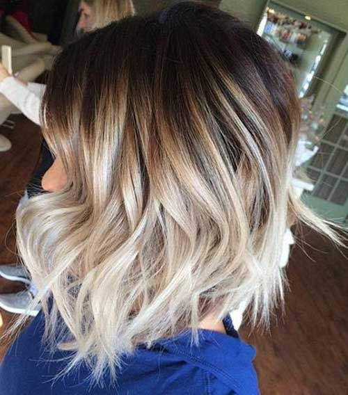 hair style images for long hair 1000 ideas about bob haircuts on 9321 | 5c9321a1483a5906101da8095ec843d8