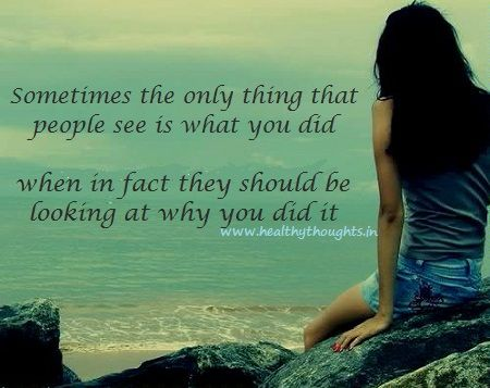 quotes on difficult people | quote-on-life-what-people-see-and-what-they-should-see ...