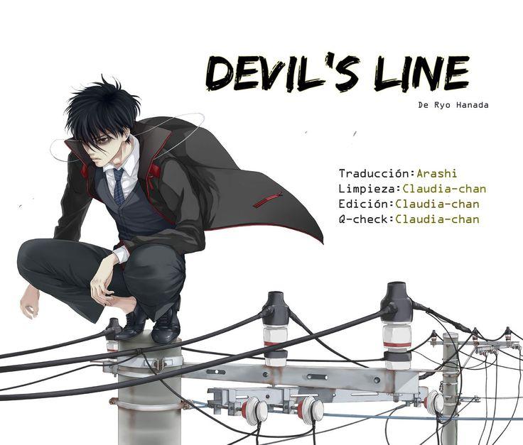 One Line Ascii Art Devil : Les meilleures images du tableau devils line sur