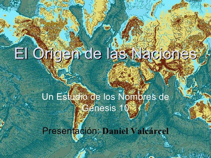 origen-naciones-1-728.jpg (728×546)