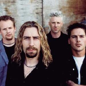 Nickelback: Music Artists Bands, Favorite Musicband, Songs Lyrics, Chad Kroeger, My Friends, Favorite Bands, Rocks Rolls, Nickelback, Clowns