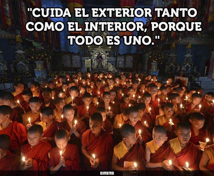 religion budista