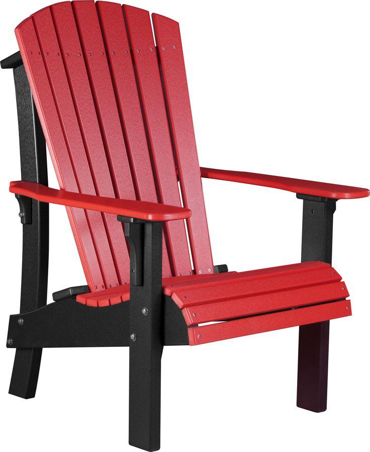 10 best patio furniture images on pinterest patios backyard
