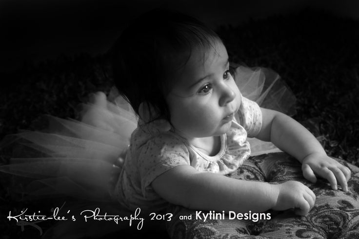 The beautiful girl photographed by #Kirstie Lee's Photography #Melbourne.  Handmade and designed by Kytini.(Kylee Armstrong )
