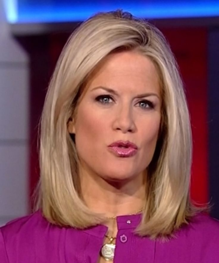 Martha maccallum martha maccallum joined fox news channel fnc as an anchor in january of maccallum currently coanchors americas newsroom with bill hemmer. Description from bikinimi.com. I searched for this on bing.com/images