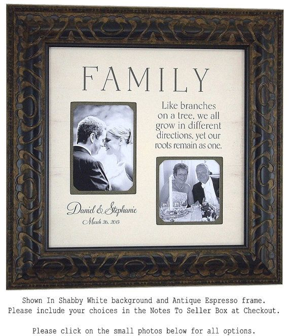 25+ best ideas about Wedding gifts for parents on Pinterest ...