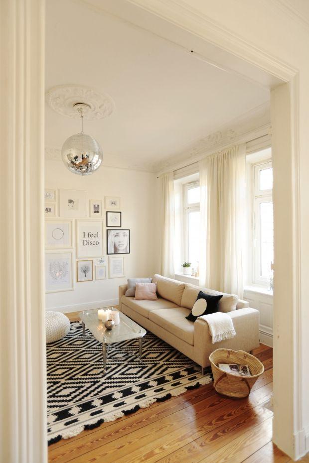 Ber ideen zu altbauwohnung auf pinterest 2 for Wohnzimmereinrichtung planen