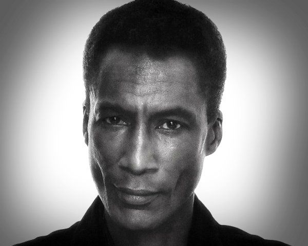 Michael Wright  Michael Wright (born April 30 1956) is an American film and television actor who is best known for his role as Eddie King Jr. in the 1991 Robert Townsend film The Five Heartbeats.  Wrights body of work in television includes the 1983 NBC science fiction miniseries V the 1984 sequel V: The Final Battle and on V: The Series as Elias Taylor TV series Miami Vice 1987 episode The Savage and on the 1997 HBO series Oz as Omar White from 2001-2003. And he played Clinton the leader…