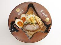Best ramen in Tokyo - Tokyo Ramen Street / Official Tokyo Travel Guide GO TOKYO