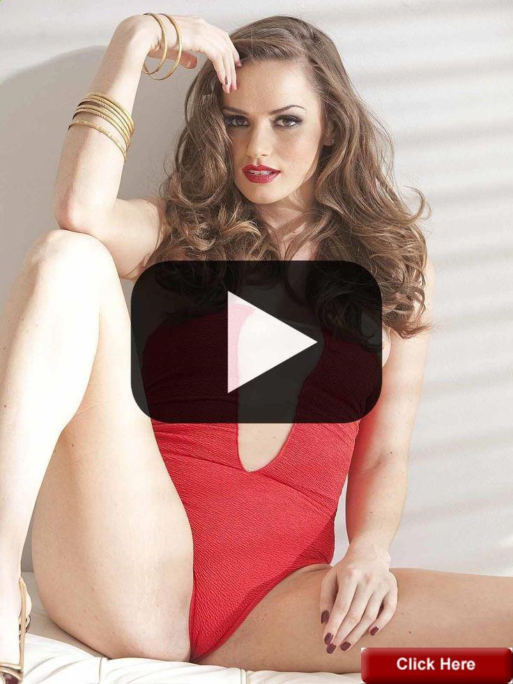 Free xxx stocking videos