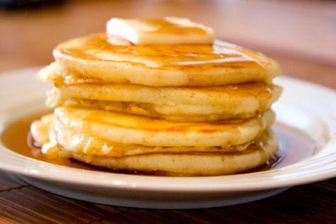 Η Παιδοδιαιτολόγος - Παιδοδιατροφολόγος Ελένη Κουή BSc, MSc, R.D. σήμερα μας δίνει μια εύκολη συνταγή για να φτιάξουμε στο σπίτι τηγανίτες γιαουρτιού, νόστιμο και υγιεινό πρωινό ή σνακ για τα παιδιά.Για υγιεινά πρωινά, γεμάτα ενέργεια και για να γλυκάνουμε τα χειμωνιάτικα απογεύματα. Τηγανίτες τραγανές, η μεγάλη αγάπη των παιδιών και ο... ένοχος έρωτας των μεγάλων. Υλικά [...]