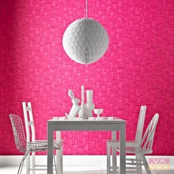 69 best Wallpaper images on Pinterest | Custom printed fabric ...