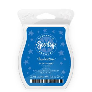 #Scentsy Thunderstorm  #outdoors