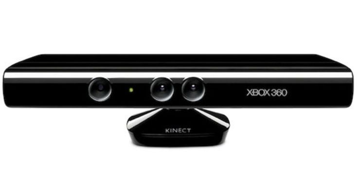 Updated tutorial: Hacking the Kinect - Reverse engineering the Microsoft Kinect