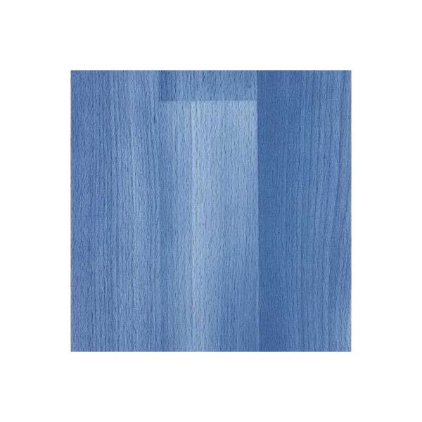 Balterio Vitality Original Sky Blue 484 Style Laminate