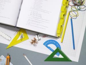 Image titled Avoid Homework Stress Step