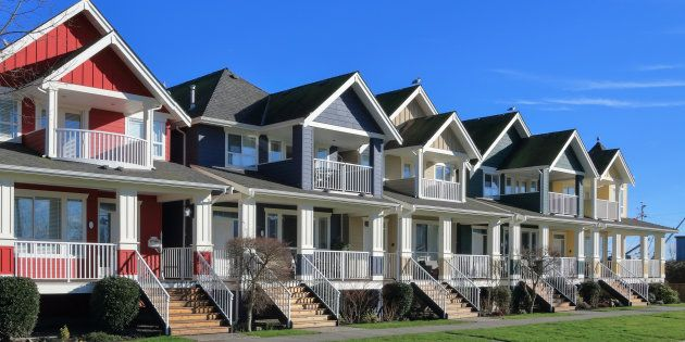 """Transparency International Canada says Statistics Canada """"got it wrong"""" in a December 2017 report suggesting foreign buyers aren't a major part of Canada's housing market because it lacks the tools needed to know just how much property is foreign-owned. This is due to the absence of requirements for disclosing the beneficial owners of shell corporations. The extent of foreign house ownership will remain in doubt until public disclosure of beneficial ownership of shell corporations is…"""
