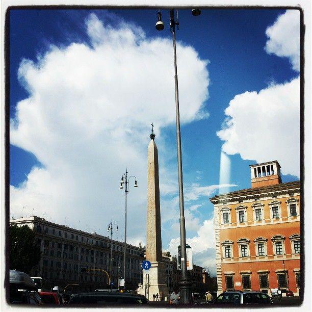 Obelix-Roma