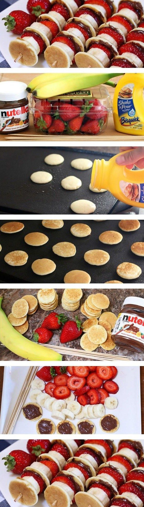 morango-banana-nutella