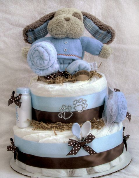 1000 Images About Puppy Baby Shower On Pinterest