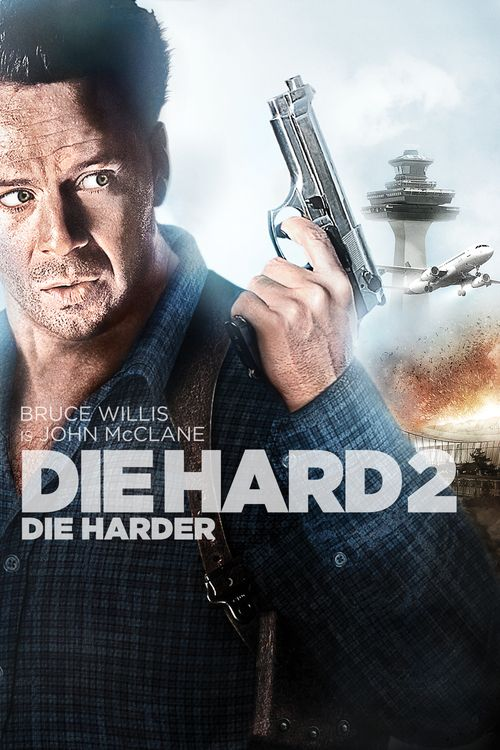 die hard 2 game free download