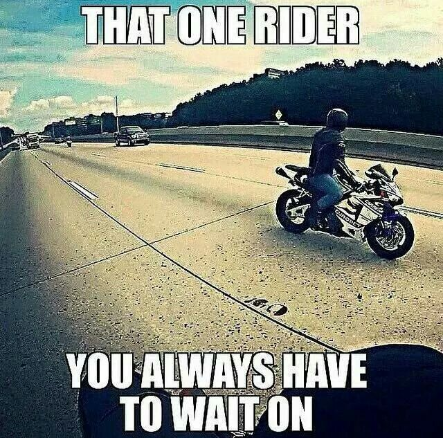 biker couple quotes - photo #35