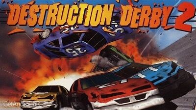 Demolition Derby | car racing games | : Smash and Bang your way to the lead in this fun and exciting Demolition game inspired to races all around the world.