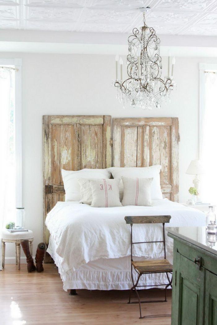 25+ legjobb ötlet a Pinteresten a következővel kapcsolatban Möbel - wohnzimmermöbel weiß landhaus